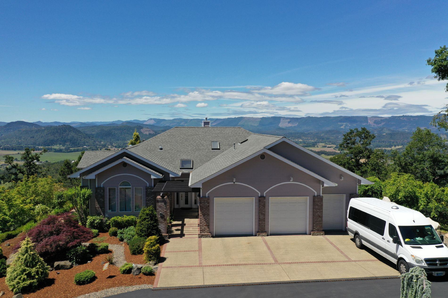 Tremendous Oregon For Sale By Owner Oregon Flat Fee Mls Oregon Interior Design Ideas Clesiryabchikinfo
