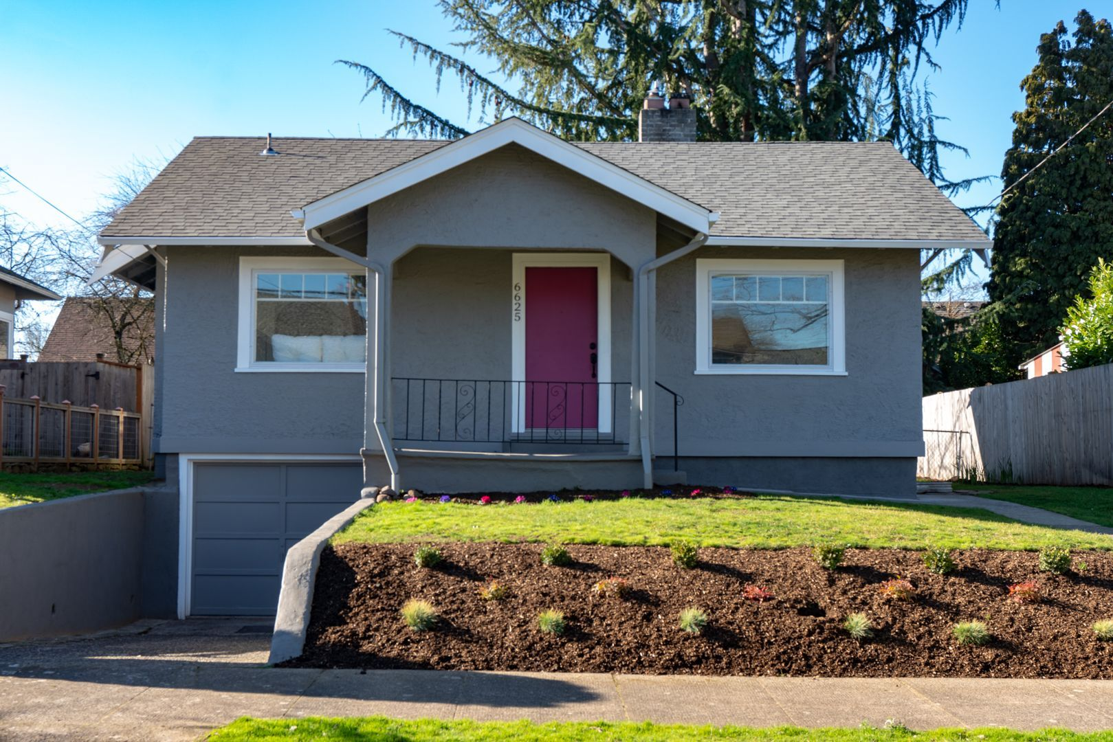 Oregon For Sale By Owner | Oregon Flat Fee MLS | Oregon