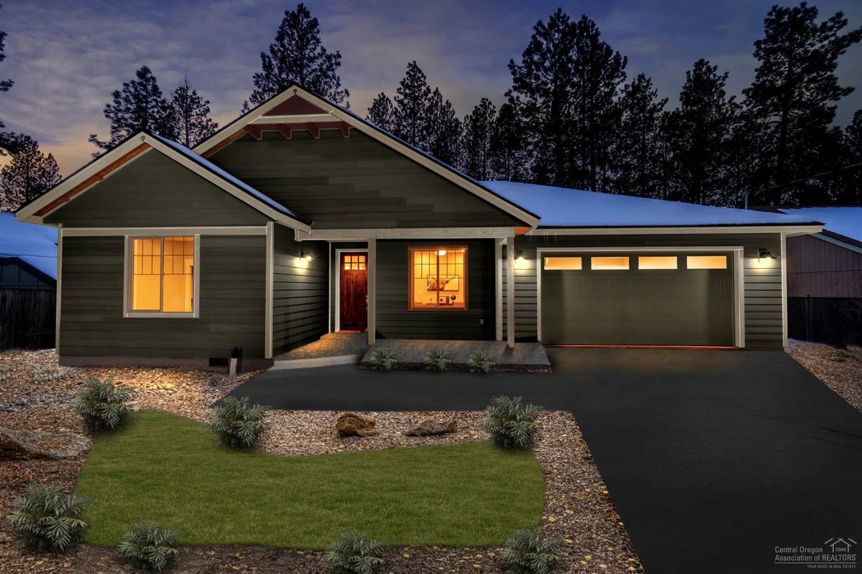 Oregon For Sale By Owner   Oregon Flat Fee MLS   Oregon Discount