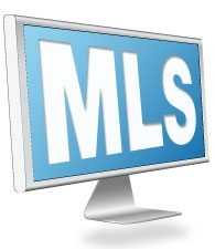 Second MLS Database Listing