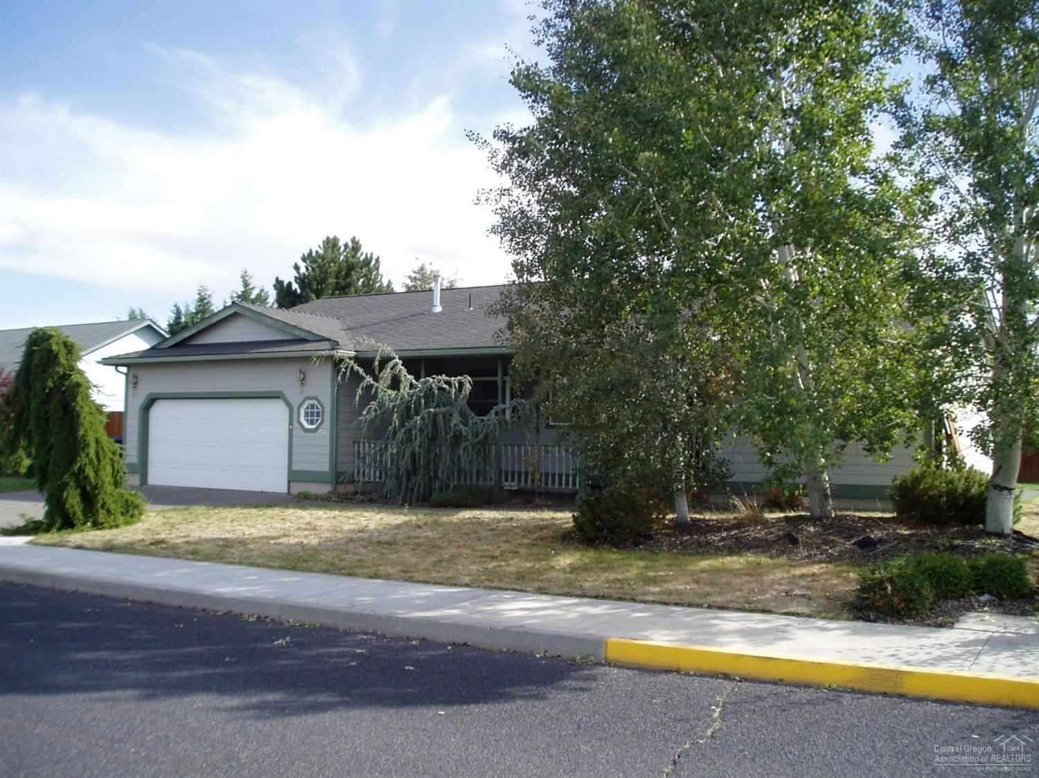 Oregon For Sale By Owner | Oregon Flat Fee MLS | Oregon Discount
