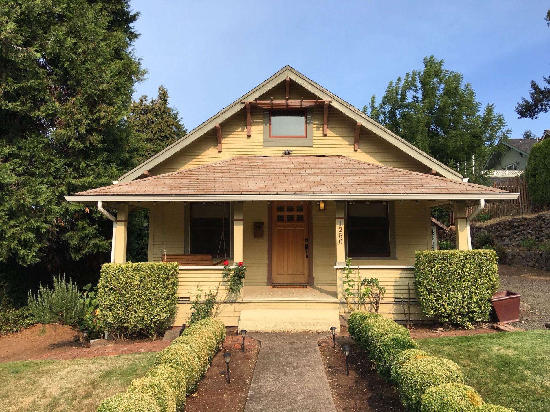 Terrific Oregon For Sale By Owner Oregon Flat Fee Mls Oregon Interior Design Ideas Clesiryabchikinfo